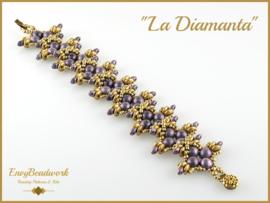 La Diamanta pa-006
