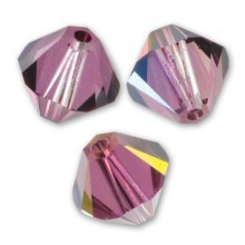 swbi-3013 Crystal Lilac Shadow