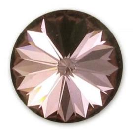 swriv-1233 Crystal Antique Pink