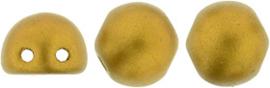 cm-2h016 Matte-Metallic Goldenrod (14pc.)