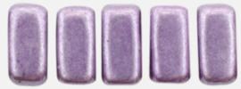 cm-br008 ColorTrends:Saturated Metallic Grapeade