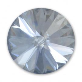swriv-1231 Crystal Blue Shade