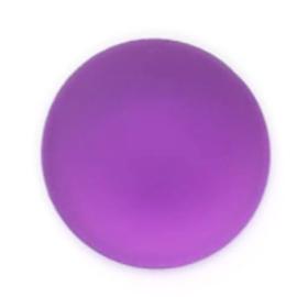 ls18-002 Grape