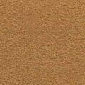 uls-010 Ultra Suede® Aztec (Aztec Leather)