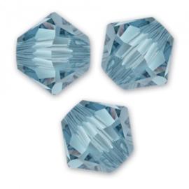 swbi-3021 Denim Blue