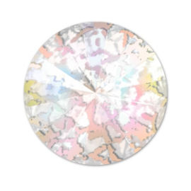 swriv-1426 Crystal White Patina