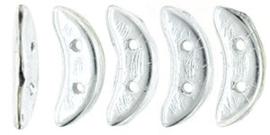 cm-cr062 Silver