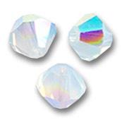 swbi-3077 White Opal AB