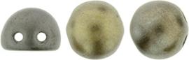 cm-2h013 Matte-Metallic Leather (14pc.)