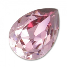 swpe-1804 Crystal Antique Pink