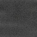 uls-014 Ultra Suede® Executive Grey (Gris Foncé)