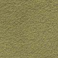 uls-009 Ultra Suede® Pistachio Nut