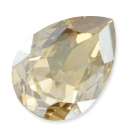 swpe-1805 Crystal Golden Shadow