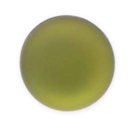 ls18-008 Olive