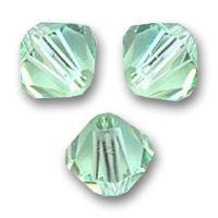 swbi-3075 Chrysolite
