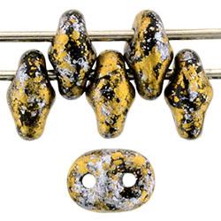 ma-sd045 Tweedy Gold