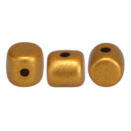 min-002  Bronze Gold Mat Minos® 00030-01740