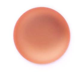 ls18-003 Peach