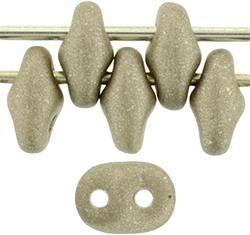 ma-sd210 Satin Metallic Khaki