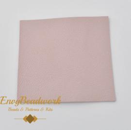 le-006A  Pale Pink