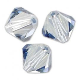 swbi-3016 Crystal Blue Shade