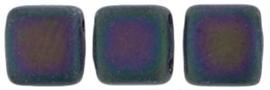 cmtl-022 Matte-Iris-Purple