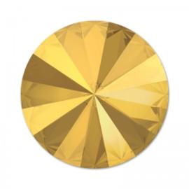 swriv-1007 Crystal Metallic Sunshine