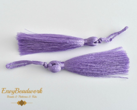 ta-006 Light Lavender 75mm