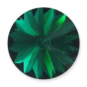 swriv-1461 Emerald