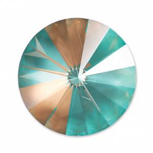swriv-1475 Crystal Cappuccino DeLite