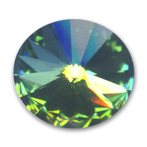 swriv-1445 Crystal Sphinx