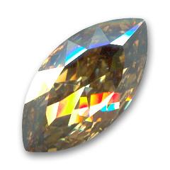 swna-3201 Crystal Golden Shadow