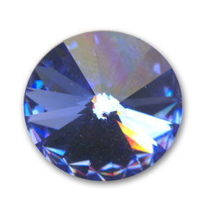 swriv-1454 Sapphire