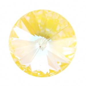 swriv-1447 Crystal Sunshine DeLite