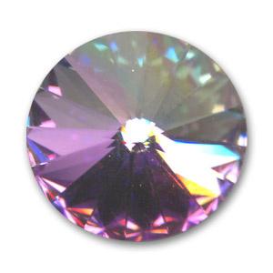 swriv-1459 Crystal Vitrail Light