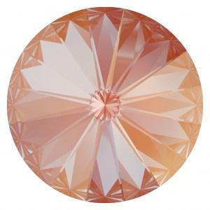 swriv-1476 Crystal Orange Glow DeLite