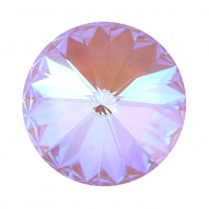 swriv-1431 Crystal Lavender DeLite