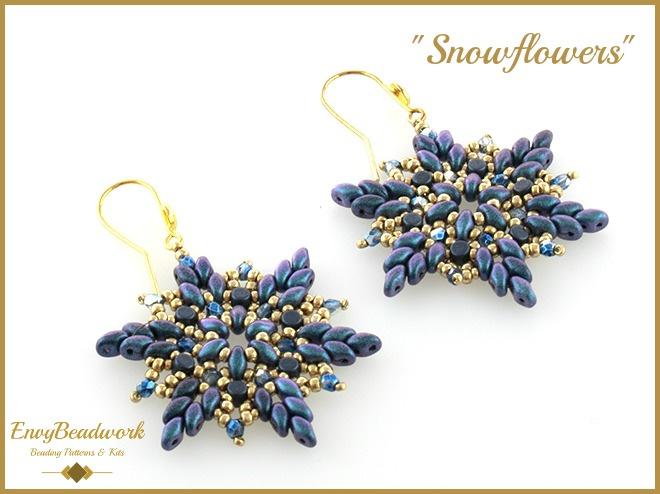 Snowflowers pa-012