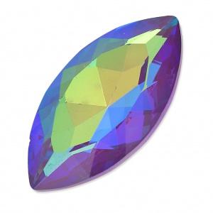 swna-3203 Crystal AB Ultra Purple