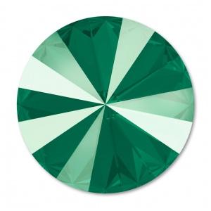 swriv-1415 Crystal Royal Green