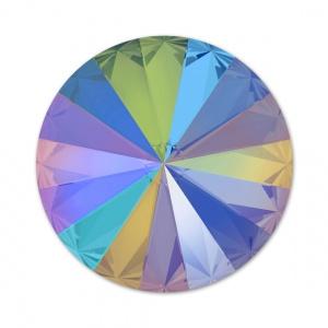 swriv-1429 Crystal Paradise Shine