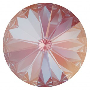 swriv-1478 Crystal Lotus Pink DeLite