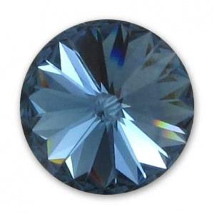 swriv-1438 Denim Blue