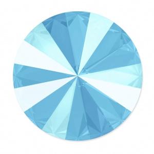 swriv-1410 Crystal Summer Blue