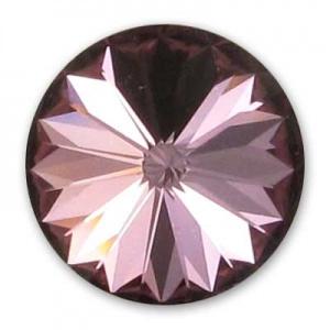 swriv-1436 Crystal Antique Pink