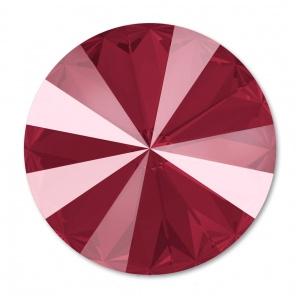 swriv-1412 Crystal Dark Red