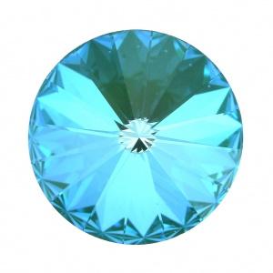 swriv-1425 Crystal Laguna DeLite