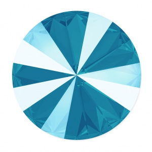 swriv-1407 Crystal Azure Blue