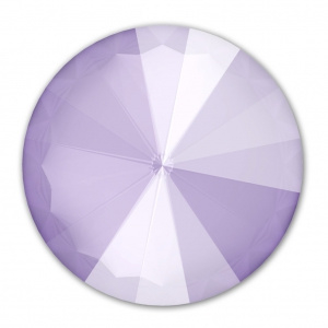 swriv-1403 Crystal Lilac