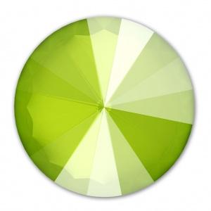 swriv-1405 Crystal Lime